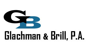 Glachman & Brill, P.A. - Palm Beach and Broward County. Landlord Attorneys. Tenant Attorneys. Eviction Attorneys. HOA Attorneys.